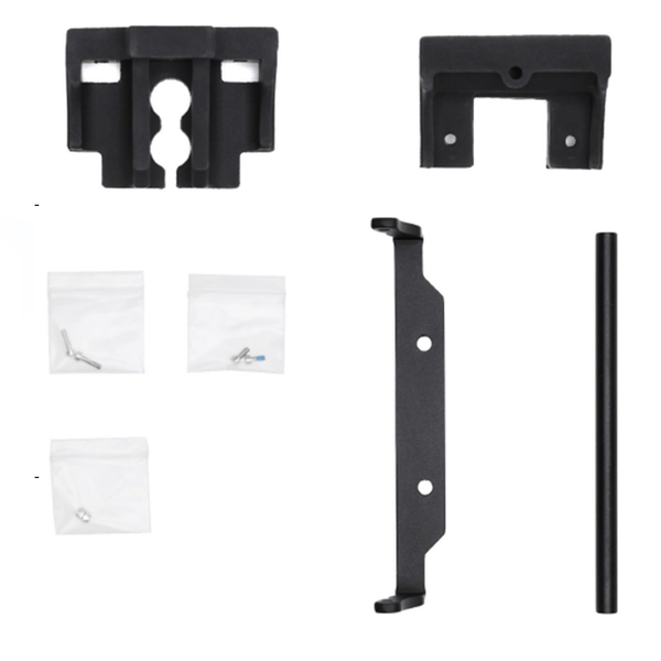 DJI Agras MG-1S Pump Base Kit