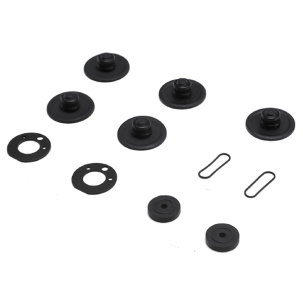 DJI Agras MG-1S Spray Nozzle Valve Rubber Kit