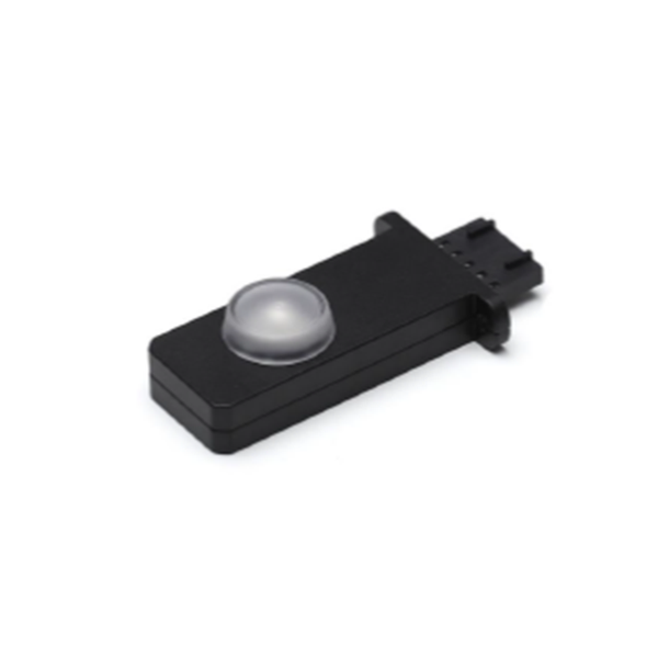 DJI Agras MG-1S Spray Tank LED