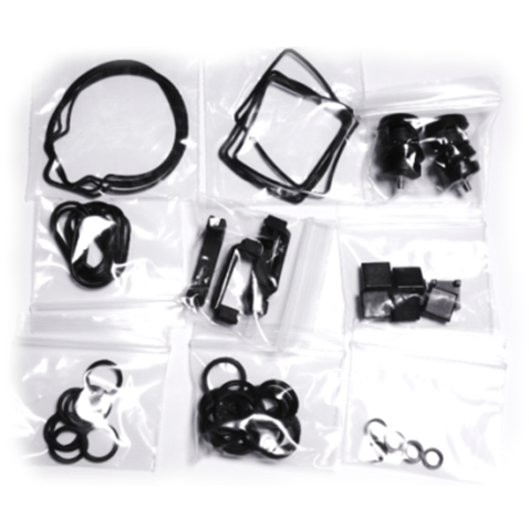 DJI Agras T16 Pump Rubber Gasket Kit