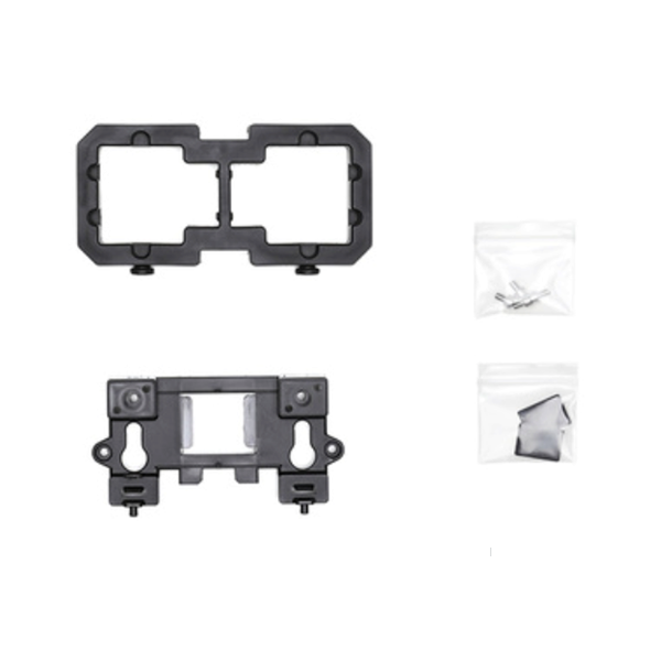 DJI Agras MG-1P Delivery Pump Base Kit
