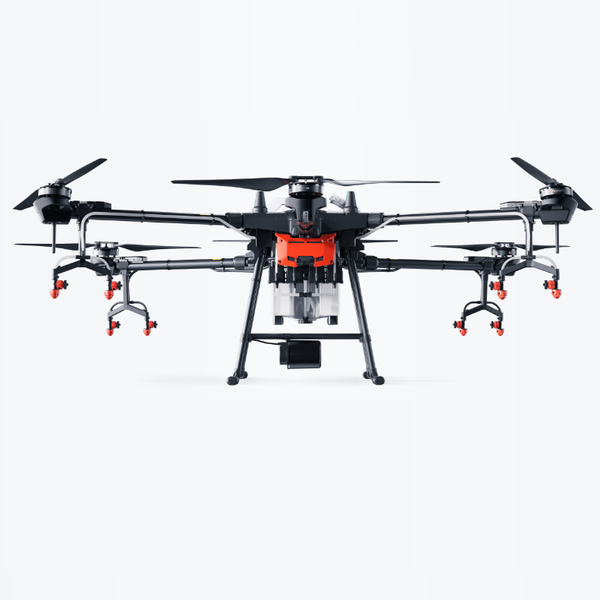 DJI Agras T16 Agriculture Drone (Battery not included)