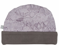 Fairytale Organic Cotton Hat