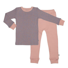 Dreamcatcher Organic Cotton Pajamas - Angelic Threads