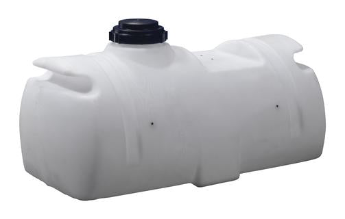 Spot Sprayer Tanks