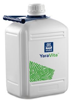 YaraVita® POWERBOR™ Ca