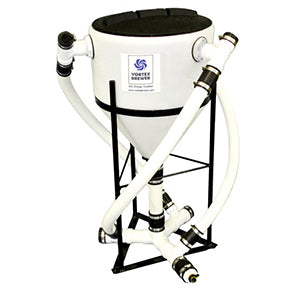 The Vortex Brewer Build Kit  (no tank/stand/airpump)