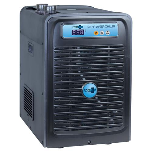 EcoPlus® 1/2 HP Chiller