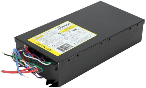 Philips Replacement CDM Ballasts for LEC® Brand Fixtures