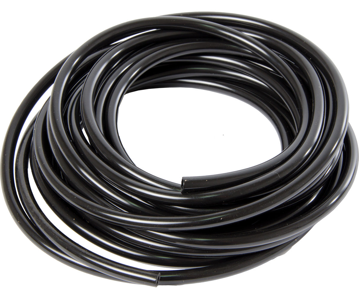 Active Air-Tubing