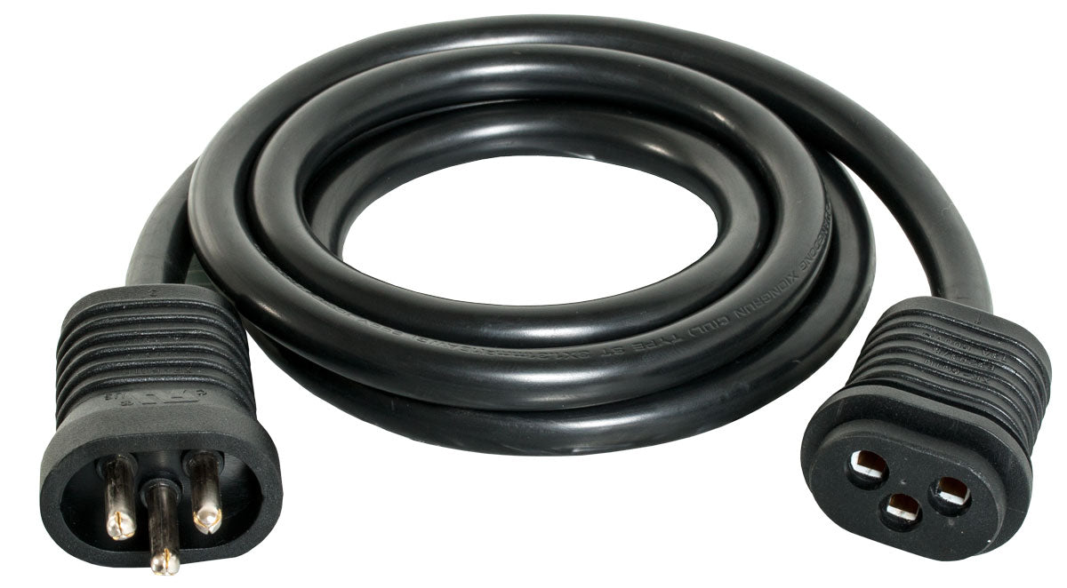 Lock & Seal 5' Extension