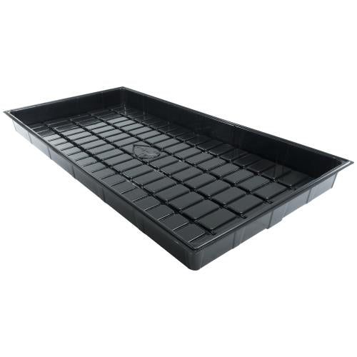 Botanicare® Grow Trays Inside Dimension (ID) - Black