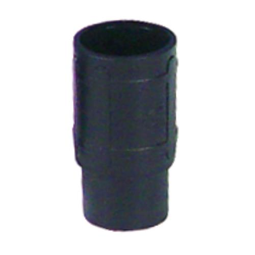 Hydro Flow® Ebb & Flow Fittings