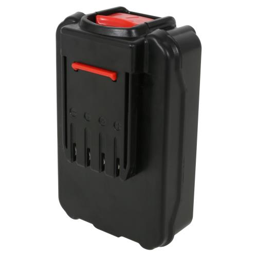 Rainmaker® Battery Powered 18 Volt Lithium Ion Backpack Sprayer