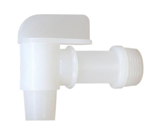 GH Spigot For 6-Gallon Containers