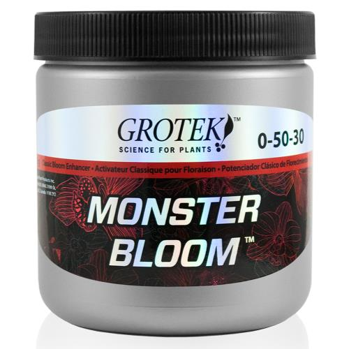 Grotek™ Monster Bloom™  0 - 50 - 30