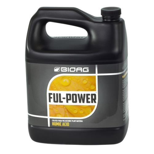 BioAg Ful-Power®-