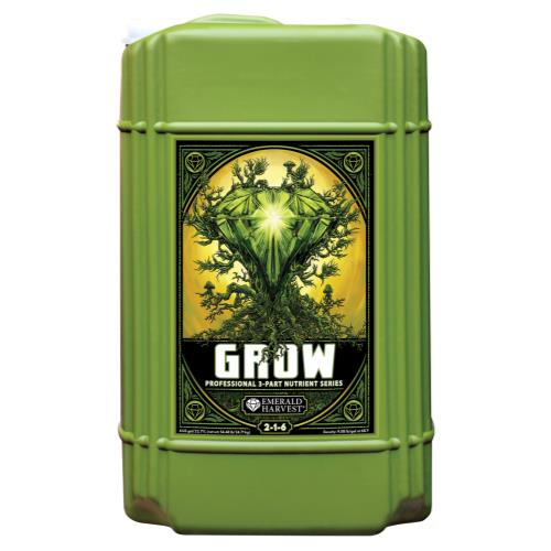 Emerald Harvest® Grow  2 - 1 - 6
