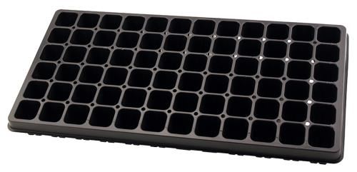 Super Sprouter® 72 Cell Plug Insert Trays