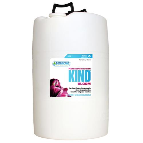 Botanicare® Kind® Bloom  0 - 6 - 6