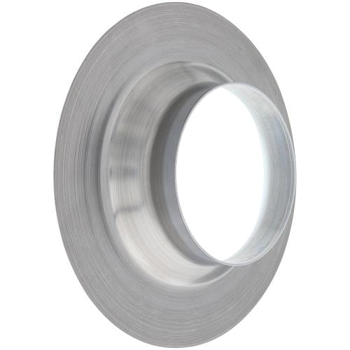 Can-Filter® Flanges