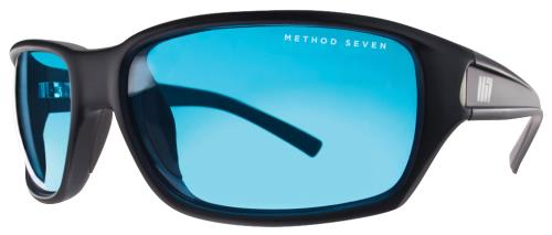 Method Seven Resistance HPS Glasses