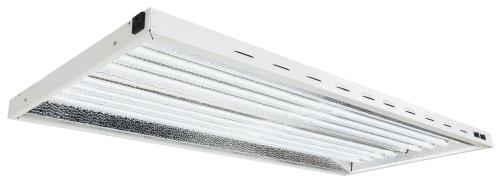 AgroLED® Sun® 28 & Sun® 48 LED 6,500° K Fixtures