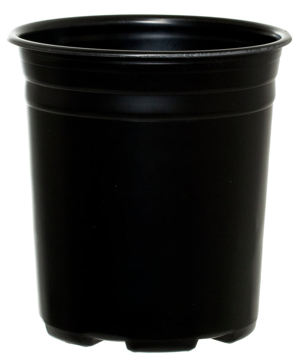 Pro Cal Thermo Pot, Heavy, 1 gal