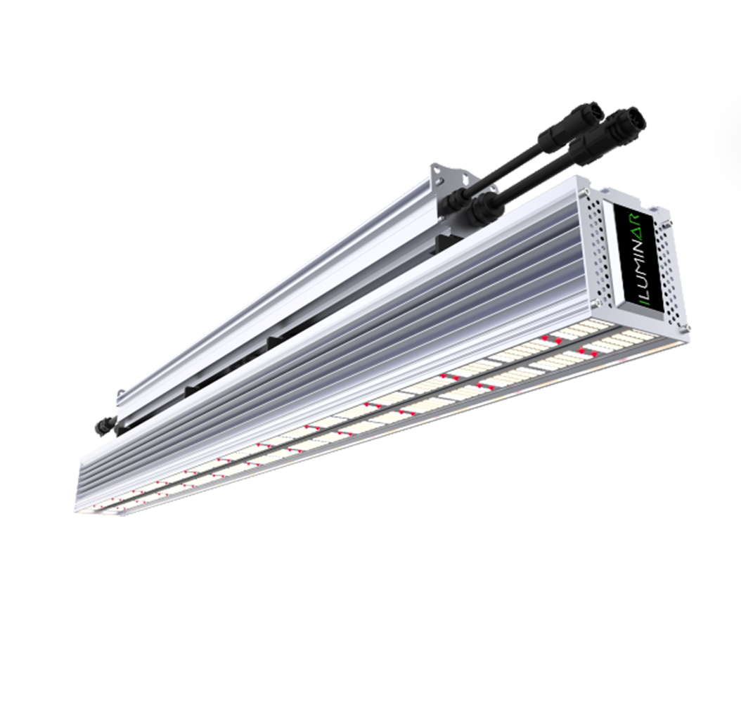 ILUMINAR iL1c LED Bar 330W 120-277V