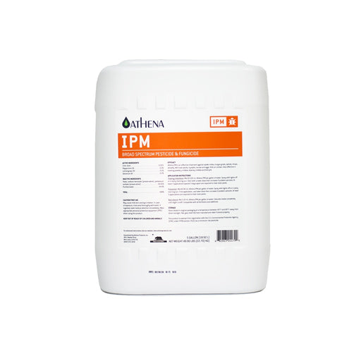 Athena IPM 1 GALLON