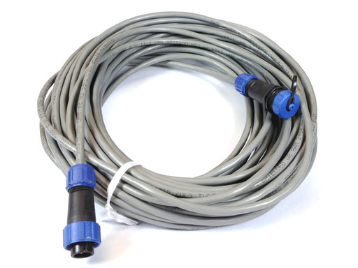 iPonic 50 ft Extension Cable