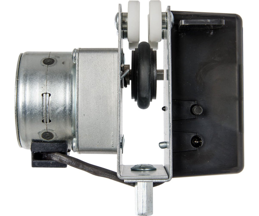 LightRail 4.0 Adjusta-Drive Motor