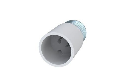 Nanolux - Adapts 315W CMH bulb to mogul base socket