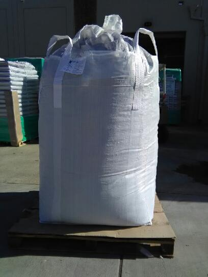 The Coco Depot Pure Mix 70/30 Coco Perlite Mix (2 Yard Totes)