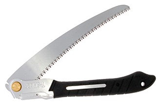 "Zenport 10.5"" Blade Folding Saw Super Sharp Teeth"