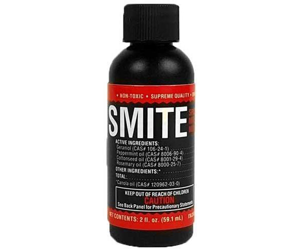 Supreme Growers SMITE
