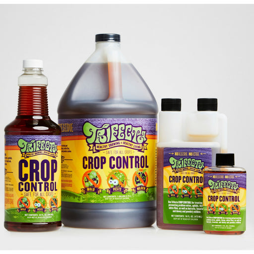 Trifecta Crop Control Super Concentrate