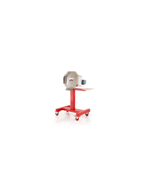 Centurion Pro Solutions, CP Parts Centurion Pro Solutions HP-Single Bucker Stand
