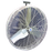 "36"" Direct Flow Circulation Fan"