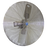 "Pinnacle 30"" Washdown Duty Fan"