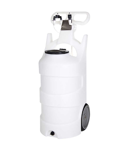 Portable Air-Operated Fogging Unit (10G)