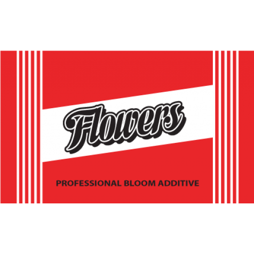 Elite 91 - FLOWERS Professional Bloom Additive