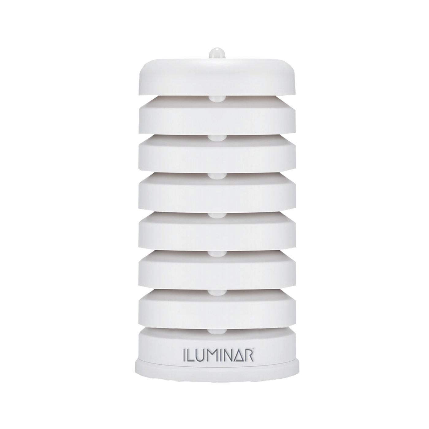 ILUMINAR HASH Environment Sensor Module (PAR, Temperature, Humidity, CO2 )