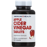 Apple Cider Vinegar 300mg