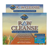 RAW Cleanse System