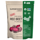 Organic Red Beet Powder