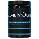 Adrenolyn Nitric Oxide