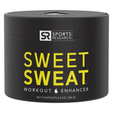 Sweet Sweat Jar 6.50oz