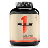 R1 Protein Natural