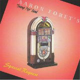 Aaron Foret -  Special Request